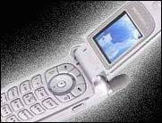Cooles Einsteiger-Handy von Motorola