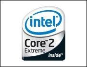 Core 2 Extreme QX6700 - Der Doppel-Doppel-Whopper