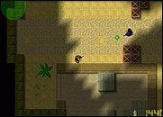 Counter-Strike 2D - Counter -Strike - Ewig jung und jetzt in 2D!