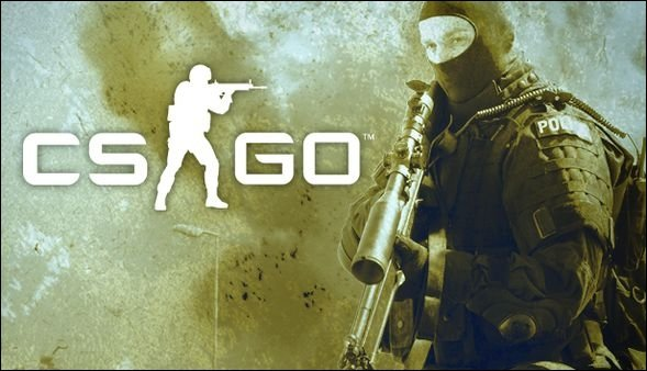 Counter-Strike: Global Offensive - Erstes Gameplay-Material im neuen Trailer