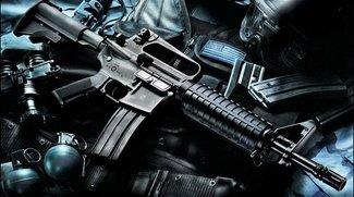 Counter-Strike: Global Offensive - Valve arbeitet angeblich an neuem Titel
