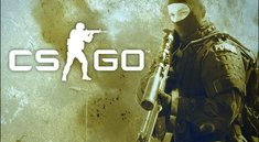 Counter-Strike: Global Offensive - Valve veröffentlicht den ersten Trailer