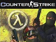 Counter-Strike Noobguide Teil 2/2 - Tweak Guide