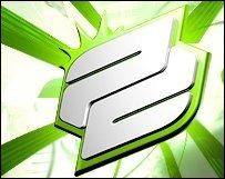Counter-Strike: Powerdeff-Finale um 21 Uhr