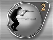 Counter-Strike:Source im Doppelpack am Donnerstag