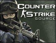 Counter-Strike:Source startet durch