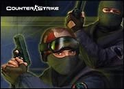 Counter-Strike um 21 Uhr