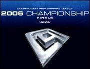 CPL Finals - Tag 3 mit der Finalrunde