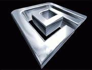 CPL plant eSports-Titel für 2007