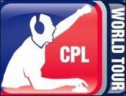 CPL World Tour mit World in Conflict und F.E.A.R.