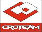 Croteam - Erste Serious Engine 3 Screenshots
