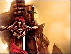 Crusaders  - Thy Kingdom come - Echtzeit-Strategie meets Rollenspiel