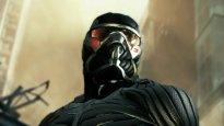 Crysis 2 - Am Ende der Demo steht ein Patch