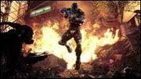 Crysis 2 - Ernüchterung im PS3-Lager: Letzte Demo basiert auf finalem Code