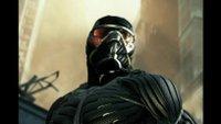 Crysis 2 - Gameplay-Trailer aus dem Herzen New Yorks