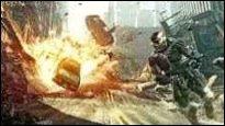 Crysis 2 - Hans Zimmer werkelt am Soundtrack