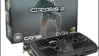 Crysis 2 - Maximum Graphics Edition ausgepackt