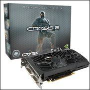 Crysis 2 - Maximum Graphics Edition ausgepackt