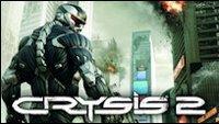 Crysis 2 - Patch für Multiplayer-Demo