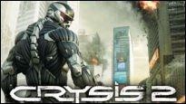 Crysis 2 - Zum Hammerpreis bei Amazon UK bestellen