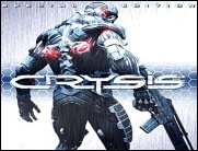 Crysis - Auch als edle Collector's Editon