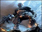 Crysis - Bilder aus der Südsee