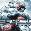 Crysis - Details zum Patch 1.3