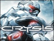 Crysis - Kommet und patchet!