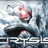 Crysis: Mods, Maps und Configs