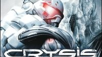 Crysis: Mods, Maps und Configs