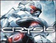 Crysis - Packshot und möglicher Releasetermin