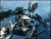 Crysis - Probleme mit dem Multiplayermodus