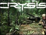 Crysis - Umwerfendes Bildmaterial