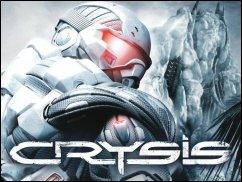 Crysis und ein Büttchen Buntes