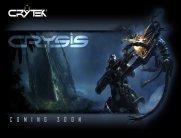 Crysis - Viele Fragen aber auch viele Antworten