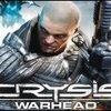 Crysis Warhead - EA bestätigt: Add-On in der Mache