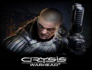 Crysis Warhead - Erstes Lebenszeichen