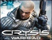 Crysis Warhead Systemanforderung bekannt