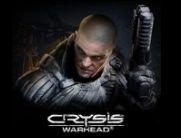 Crysis Wars - Multiplayer Action im Nanosuit