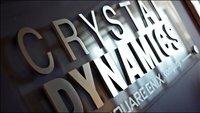 Crystal Dynamics: Neuer Titel wird demnächst enthüllt