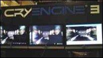 Crytek - CryEngine SDK könnte schon bald kostenlos werden
