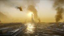 Crytek - Hat Interesse an der CryEngine für Flash
