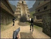 CS 2-Screens - Counter Strike 2 mit neuen Bildern