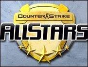CS AllStars Gameday 6 LIVE-Match: a-Losers.MSI vs ALTERNATE aTTaX