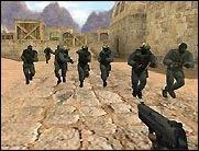 CS-Mapper als Terrorist abgestempelt