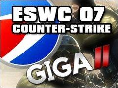 cs sieg eswc - PGS gewinnt den ESWC