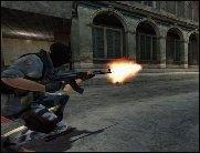 CS: Source Betatermin verschoben? - Counter Strike: Source Pre-Load verschoben!