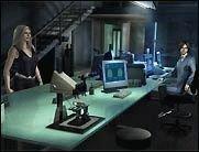 CSI Miami: Detektiv spielen leicht gemacht