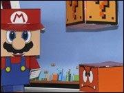 Cubeecraft - Deine Spielehelden aus Papier?
