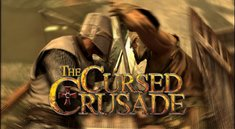 Cursed Crusade Kurzcheck - Auf den komplett falschen Curse geraten